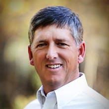 Dr. Stephen Duren